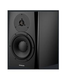 Dynaudio PRO LYD 8 Active Nearfield Monitor - Black - Pair (B-STOCK)