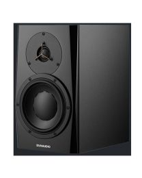 Dynaudio PRO LYD 7 Active Nearfield Monitor - Black