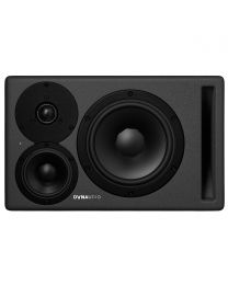 Dynaudio Pro Core 47 Three-Way Studio Monitor (Left) (Each)
