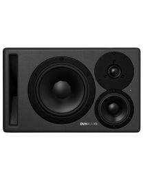 Dynaudio Pro Core 47 Three-Way Studio Monitor (Right) (Each)