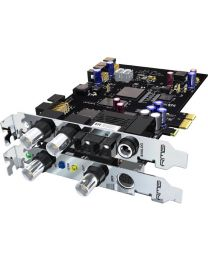 RME HDSPe MADI PCI Express Card
