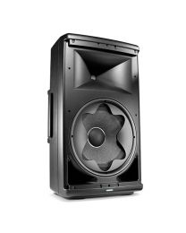 "JBL Pro EON612 12"" Powered Loudspeaker"