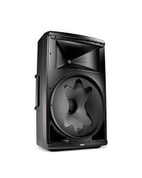 "JBL Pro EON615 15"" Powered Loudspeaker"