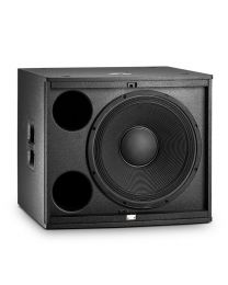 "JBL Pro EON618S 18"" Powered Subwoofer"