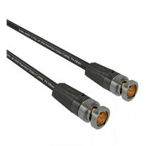 ESV Professional Cable 12G-SDI 4K UHD BNC Cable Extended Distance