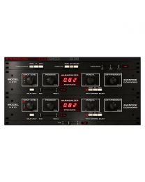 Eventide H910 Harmonizer Bundle Plugin