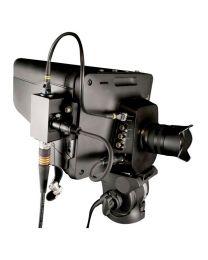 Fieldcast Adaptor Two Hybrid for Blackmagic Studio Camera