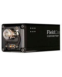 Fieldcast Converter One SDI to Fibre Converter