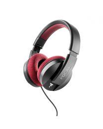 Focal Listen Professional Headphones