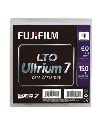 Fujifilm LTO Ultrium G7 6TB
