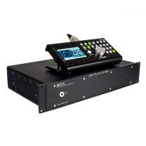 Grace Design M908 Monitor Controller