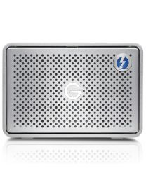 G-Technology GRAID Thunderbolt 3/USB-C Removable 20TB