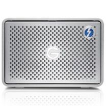 G-Technology GRAID Thunderbolt 3/USB-C Removable 36TB