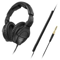 Sennheiser HD 280 PRO Professional Monitoring Headphones