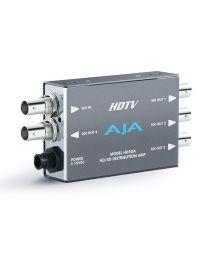 AJA Video Systems HD5DA Mini Converter