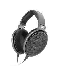 Sennheiser HD 650 Full-Size Headphones