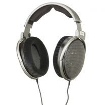 Sennheiser HD 650 High Quality Headphones