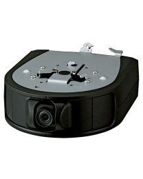 Panasonic AW-HEA10K Control Assist Camera (Black)