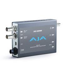 AJA Video Systems Hi5 3D Mini Converter