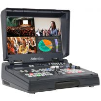 Datavideo HS1600T Portable HDBaseT All-in-One Video Studio