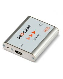Inogeni HDMI to USB 2.0 Converter