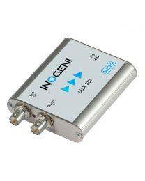 Inogeni SDI to USB 2.0 Converter