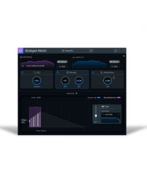 iZotope Dialogue Match Crossgrade Options