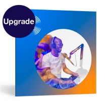 iZotope RX 8 Standard Upgrade from Various