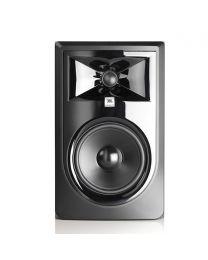 "JBL Pro 306P mk II 5"" Studio Monitor (Each)"