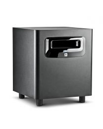 JBL Pro LSR310S Powered Studio Subwoofer