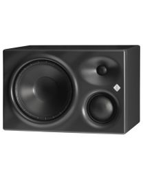 Neumann KH 310 D R G Active Studio Monitor (Right)