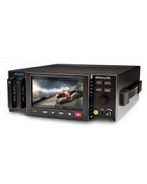 AJA Video Systems Ki Pro Ultra 4K/UltraHD Recorder/Player