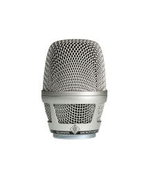 Neumann KK 204 Nickel Condenser Microphone Module