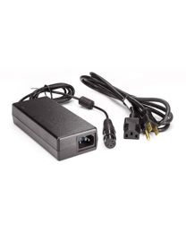 AJA Video Systems Ki Pro Ultra 2nd Power Supply