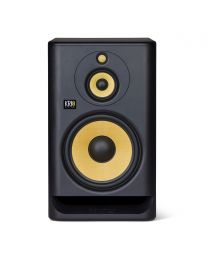 KRK ROKIT RP103 G4 Professional Tri-amp Studio Monitor