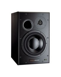 Dynaudio PRO BM15A Active Studio Monitor Left