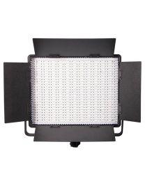 Ledgo 900 Dimmable LED Location/Studio Light