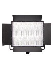 Ledgo 900BC Bi Colour Dimmable LED Location/Studio Light