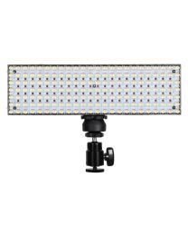 Ledgo 168S On Camera Light