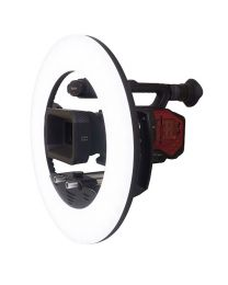 Ledgo R320C Large LED Ring Light