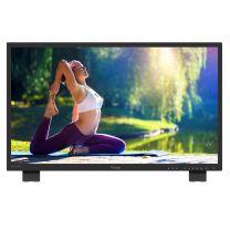 "TV Logic LUM-430M2 43"" 4K/UHD HDR Emulation Monitor"