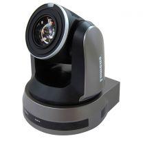 Lumens VC-A61PB 4K UltraHD PTZ Camera - Black