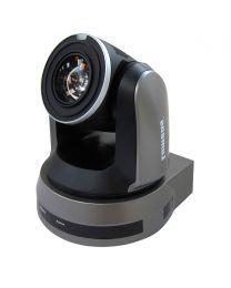 Lumens VC-A61PN 4K UltraHD PTZ Camera with NDI - Black