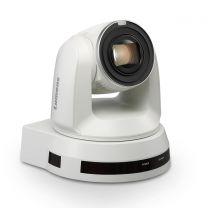 Lumens VC-A61PW 4K UltraHD PTZ Camera - White