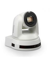 Lumens VC-A61PN 4K UltraHD PTZ Camera with NDI - White