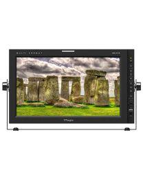 "TV Logic LVM-171A 17"" Full HD 3G Multi-Format LCD Monitor"