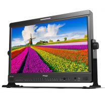 "TV Logic LVM-180A 18.5"" Full HD Monitor"