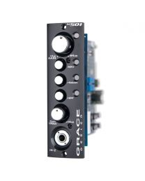 Grace Design M501 500 Series Mic Preamp