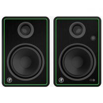 Mackie CR-X-5 Creative Reference Multimedia Monitors (Pair)