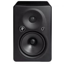 Mackie HR624 mk II Professional Studio Monitor